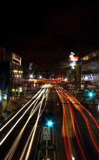 https://camerashyness.com/2013/01/15/day-15-midnight-illumination/