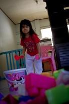 http://camerashyness.com/2013/01/01/day-1-play/