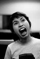 http://camerashyness.com/2013/01/02/day-2-scream/