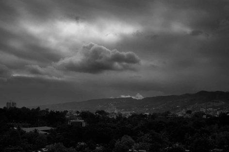 https://camerashyness.com/2013/02/06/day-37-cloudy-sky/