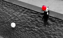 http://camerashyness.com/2013/02/11/day-42-so-near-yet-so-far/