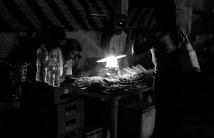 https://camerashyness.com/2013/02/18/day-49-dinner-a-la-street/
