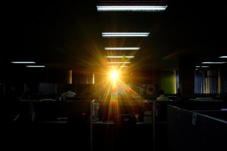 http://camerashyness.com/2013/02/20/day-51-officehenge/