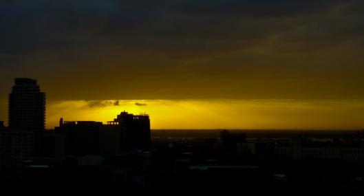 https://camerashyness.com/2013/02/03/day-34-new-day-fresh-start/