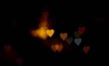 http://camerashyness.com/2013/02/07/day-38-light-hearts/