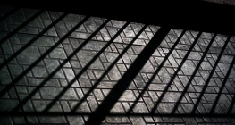 https://camerashyness.com/2013/02/27/day-58-shadow-prison/
