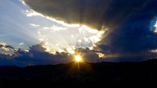 https://camerashyness.com/2013/03/04/day-63-sunset/