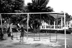 https://camerashyness.com/2013/03/09/day-68-swing-swing/