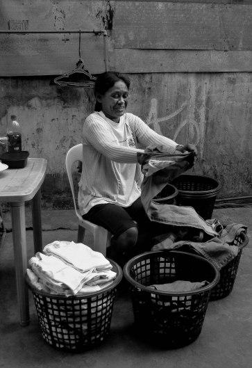 https://camerashyness.com/2013/03/18/day-77-womens-month/