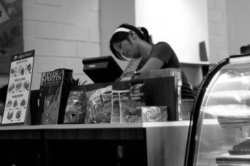 https://camerashyness.com/2013/03/19/day-78-coffee-shop/