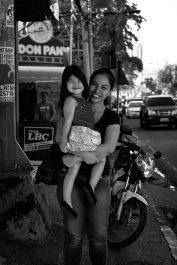 https://camerashyness.com/2013/03/23/day-82-working-mom/