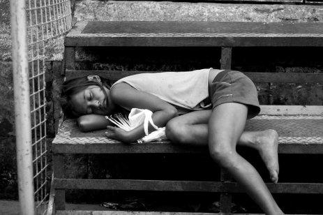 http://camerashyness.com/2013/03/01/day-60-sleeping-child/