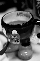 https://camerashyness.com/2013/03/28/day-87-tea-time/