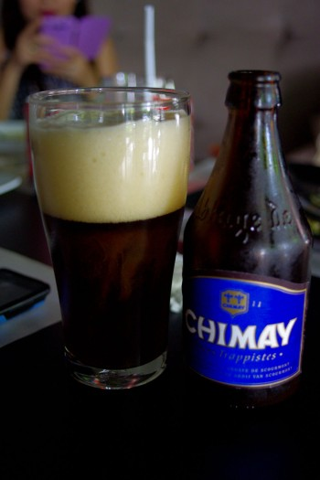 https://camerashyness.com/2013/04/15/day-105-belgian-trappist/