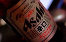 https://camerashyness.com/2013/04/10/day-100-japanese-effeciency/
