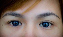 https://camerashyness.com/2013/04/28/day-118-eyes/