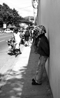 https://camerashyness.com/2013/04/25/day-115-stigs-filipino-cousin/