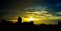 https://camerashyness.com/2013/04/04/day-94-nuclear-sunrise/