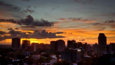 http://camerashyness.com/2013/05/04/day-124-ember-sky/