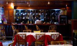 http://camerashyness.com/2013/05/09/day-129-bartender/