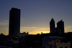 https://camerashyness.com/2013/05/08/day-128-city-sunset/