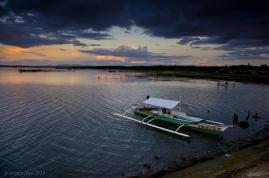 http://camerashyness.com/2013/06/30/day-181-sea-parking/