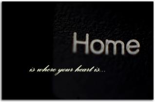 https://camerashyness.com/2013/06/05/day-156-home/