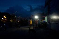 https://camerashyness.com/2013/06/13/day-164-street-food/