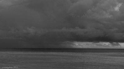 https://camerashyness.com/2013/06/17/day-168-rainy-season/