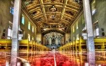 http://camerashyness.com/2013/06/19/day-170-anda-church/