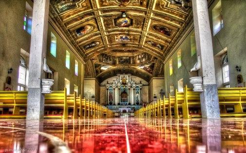 https://camerashyness.com/2013/06/19/day-170-anda-church/