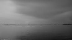 http://camerashyness.com/2013/06/28/day-179-sea-land-and-sky/