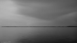 https://camerashyness.com/2013/06/28/day-179-sea-land-and-sky/