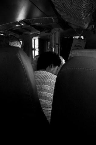 https://camerashyness.com/2013/06/18/day-169-power-nap/