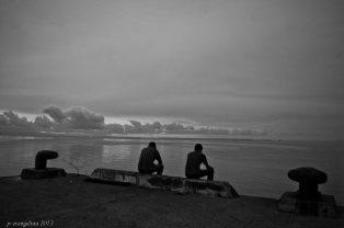 https://camerashyness.com/2013/06/29/day-180-pier-fishing/