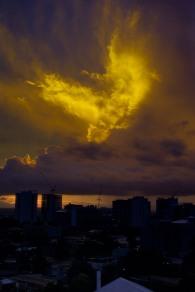 http://camerashyness.com/2013/07/01/day-182-phoenix/
