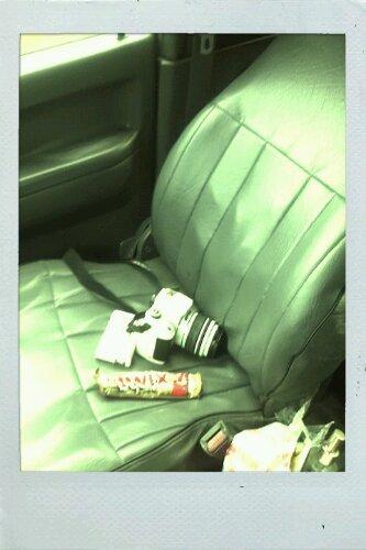 http://camerashyness.com/2013/06/11/day-162-passengers-seat/