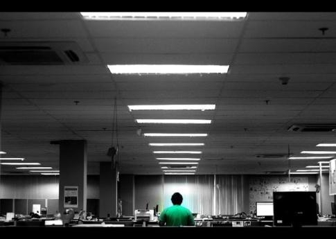 https://camerashyness.com/2013/07/28/day-209-alone/