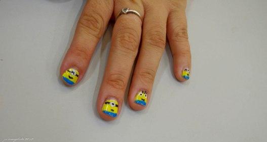 https://camerashyness.com/2013/07/23/day-204-despicable-nails/