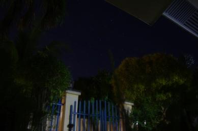 https://camerashyness.com/2013/08/29/day-241-starry-starry-night/