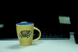 https://camerashyness.com/2013/08/26/day-238-mug-shot/