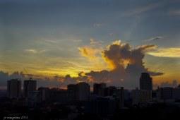 https://camerashyness.com/2013/09/03/day-246-september-sunrise/