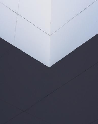 https://camerashyness.com/2013/10/02/day-275/