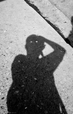http://camerashyness.com/2013/10/24/day-297-selfie/