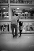 https://camerashyness.com/2013/11/26/day-330-father-and-daughter/