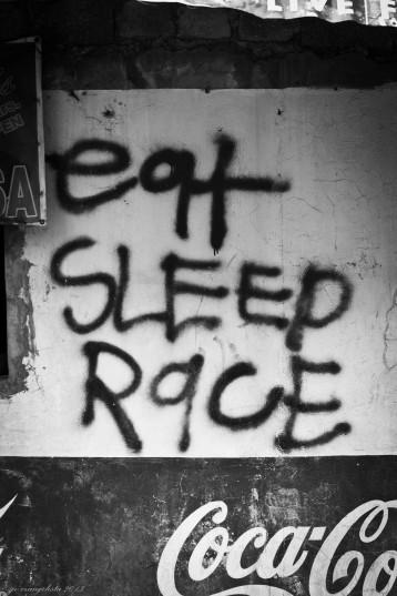 https://camerashyness.com/2013/11/30/day-334-eat-sleep-and-race/