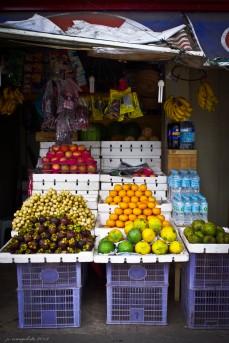 https://camerashyness.com/2013/11/05/day-309-fruit-store/