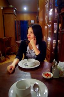 http://camerashyness.com/2013/11/25/day-329-my-sassy-girl/
