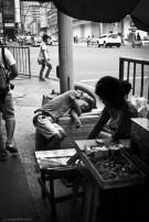 https://camerashyness.com/2013/12/02/day-336-sleep-anywhere/
