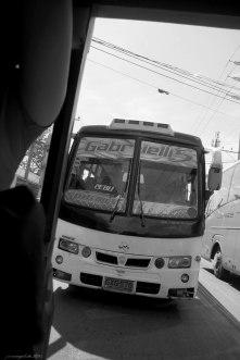 https://camerashyness.com/2013/12/15/day-349-incoming-bus/